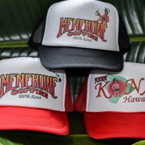 Trucker-Hats