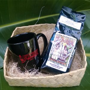 menehune-mini-basket